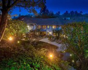 1235 Benedict Canyon Drive, Beverly Hills image