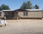 8922 E Chaviot Avenue, Mesa image