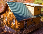 280 Maney Branch Rd, Hiawassee image