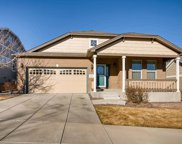 8245 West 67th Place, Arvada image