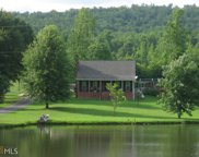 39653 County Rd 49, Piedmont image