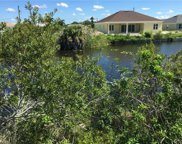 625 Gleason  Parkway, Cape Coral image
