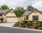7529 Morevern Cir, San Jose image