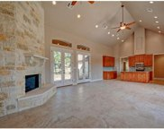 721 Beauchamp Rd, Dripping Springs image