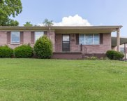 107 Clifton Ct, Old Hickory image