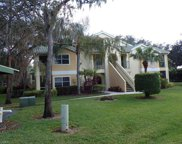 12640 Equestrian CIR Unit 1915, Fort Myers image