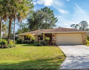 17 Wellstone Drive, Palm Coast image