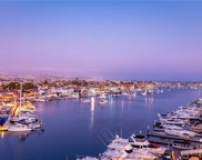 601     Lido Park Drive   5C & 5D, Newport Beach image