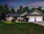 3739 Faith Dr., Conway image
