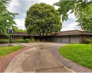 2909 Cayuga Point, Des Moines image