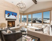7101 Stein Circle Unit 613, Park City image