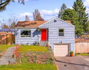 10456 7th Ave SW, Seattle image