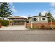 1104 NW 53RD  ST, Vancouver image