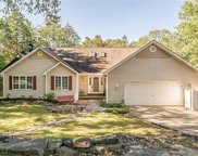 3646 Wheatfield, Byrnes Mill image