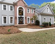 15621  Woodland Ridge Lane, Charlotte image