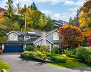 5612 Westhaven Court, West Vancouver image