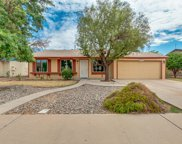 1517 W Temple Street, Chandler image
