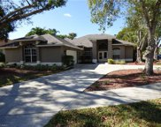 1465 Argyle DR, Fort Myers image