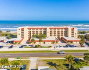 1305 S Atlantic Unit #250, Cocoa Beach image