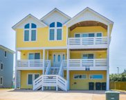 5110 S Virginia Dare Trail, Nags Head image