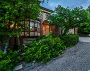 7424 S Comstock Dr E, Cottonwood Heights image