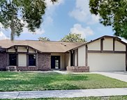 966 Logenberry Trail, Winter Springs image