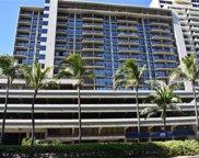 1850 Ala Moana Boulevard Unit 501, Honolulu image