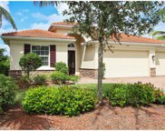 13027 Turtle Cove TRL, North Fort Myers image