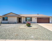 12919 W Flagstone Drive, Sun City West image