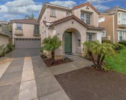 261 CANYON BREEZE Court, Simi Valley image