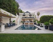 721 Dolo Way, Los Angeles image