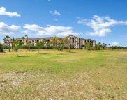 275 Palm Avenue Unit #B304, Jupiter image