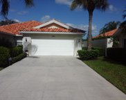 1625 SW Meadowview Way, Palm City image