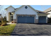 22484 Evergreen Circle, Forest Lake image