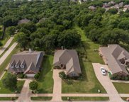 412 Brookside, Lake Dallas image