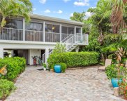 1351 Middle Gulf  Drive Unit 1A, Sanibel image