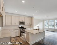 2101 Laurel Village  Circle Unit #Lot 9, Belmont image