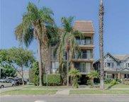 1803   E Ocean Boulevard   302, Long Beach image