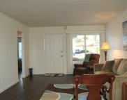 4539 Golden Ridge Drive Unit #4539, Oceanside image