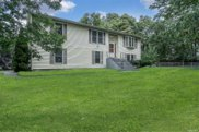857 Old Town  Road, Pt.Jefferson Sta image