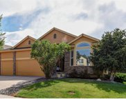 10865 Willow Reed Circle, Parker image