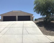 3040 Sombrero Dr, Lake Havasu City image