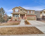 15703 East Meadow Vista Circle, Parker image