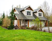 6484 Lillian Lane, Sedro Woolley image
