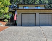 20907 28th Ave SE, Bothell image