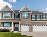 1291 Cliff View  Drive, Westfield image