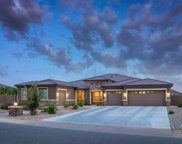 19737 E Willow Drive, Queen Creek image