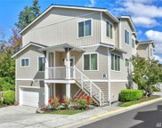 14915 38th Dr SE Unit 1140, Bothell image