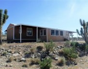 218 W Calico  Drive, Meadview image