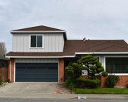 341 Cutter St, Foster City image